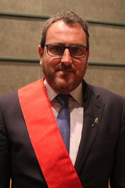 JUAN IGNACIO MATEO SANMARTÍN